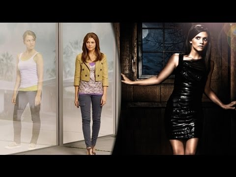 Download The Lying Game Returns 1/2! Exclusive ABC Family Promo & Season 1 Recap