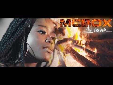McBox - Au revoir (Run Hit)