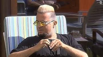 VIP Brother на живо (21.09.14)