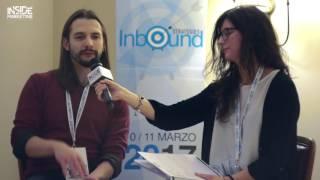 Matteo Zambon | Google Tag Manager e gestione dei referral