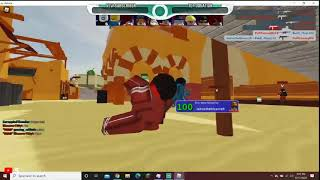 Roblox and other games | Livestream | Road to 300Subs
