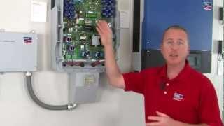 solaredge inverters common problem Mp4 HD Video WapWon