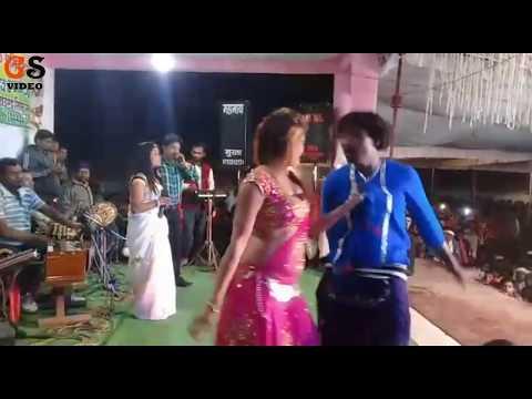ए टुरी अनीता /आगर आनंद-Aagar Anand/Chhattisgarhi video song