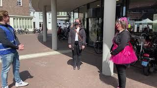 24-04-2021-the-wedding-game-begeleiding-op-afstand--(eigen-locatie)-7.MOV