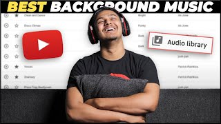 Top 10 Background Music For YouTube Videos | Best YouTube Audio Library Songs (COPYRIGHT FREE)