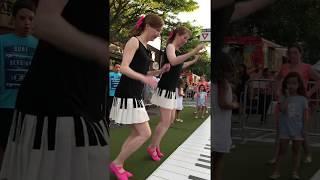 Big Piano Pink Panther Theme