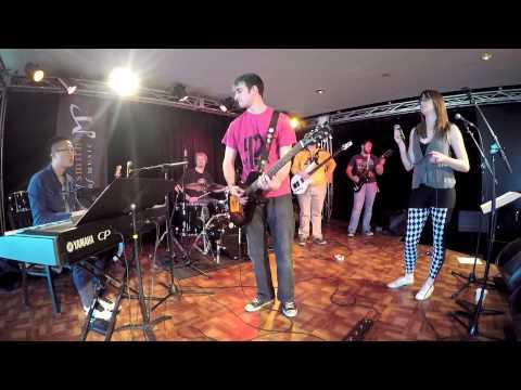 Modern Rock 1 (Fall 2014)