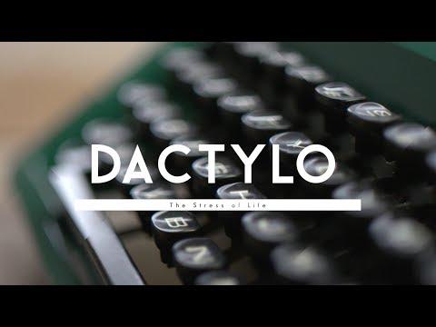The Stress of Life : Dactylo : Épisode 9
