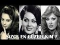 Bollywood'un En Güzel 5 Kadın Oyuncusu