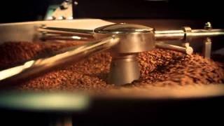 Classic Rock Coffee Commercial 2014