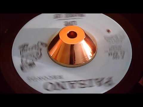 Frankie Lee - Love - Paisano: 100