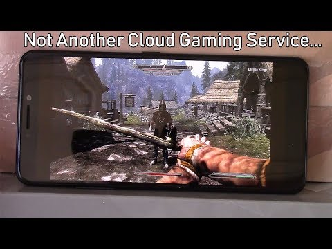 High-End Performance On Low-End System? - Shadow Cloud Gaming Review