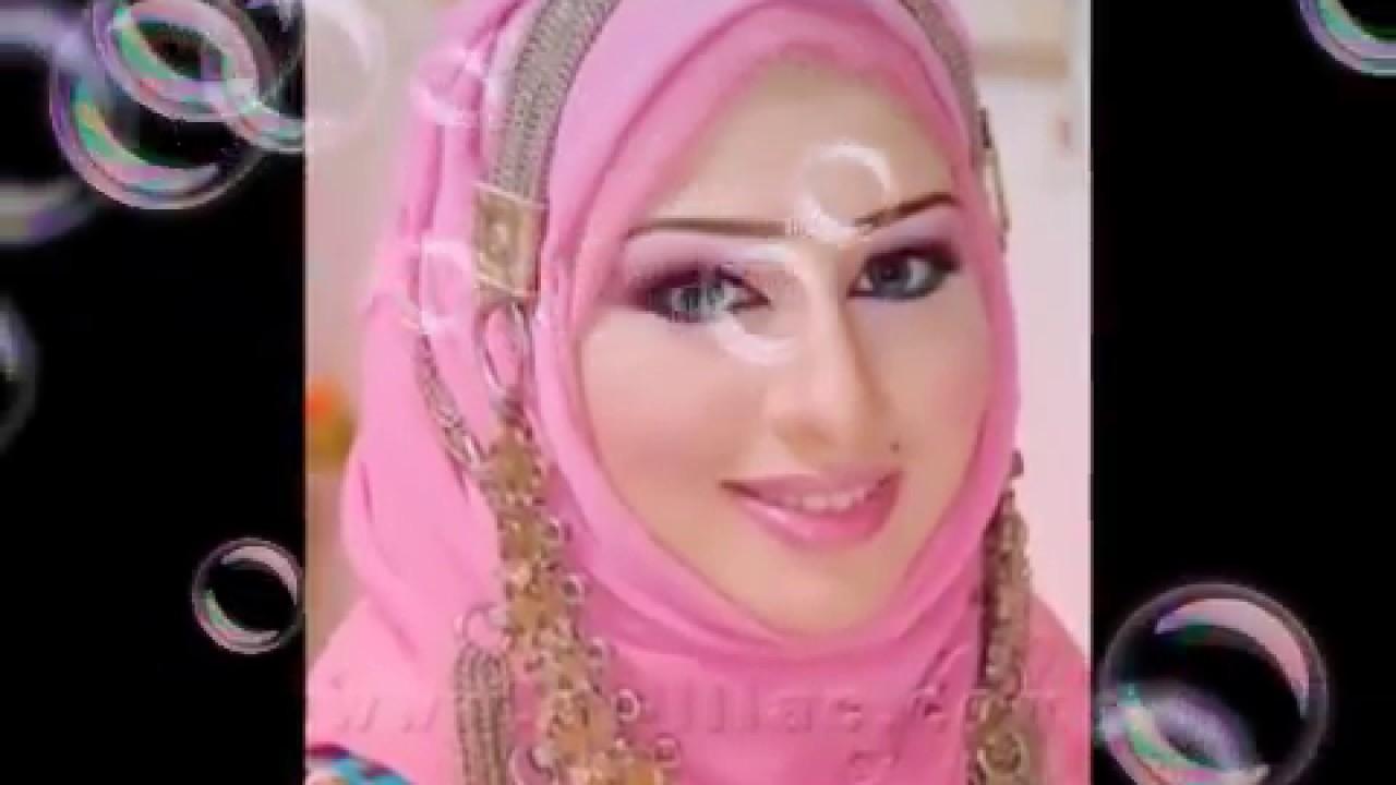 Muslim sexi girl