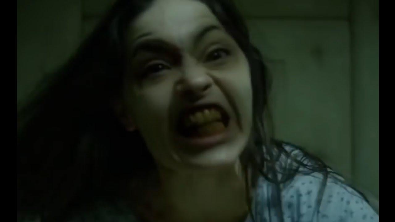 Horror Movies Full Length Video Youtube
