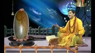 Shiv Chalisa, Pooja Vidhi [Full Song] I Shiv Amritwani