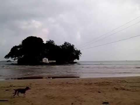 Weligama Beach - Beaches of Sri Lanka (Visit Sri Lank)