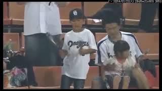 【最新版】子どもが獲ったボールを無理やり奪いとる女さんシリーズ【炎上】 thumbnail