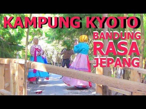 tempat-wisata-kyotoku-floating-market-lembang-bandung-|-wisata-bandung-rasa-jepang/korea