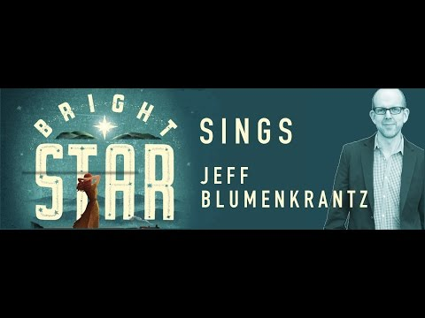 BRIGHT STAR Sings Jeff Blumenkrantz - Entire Concert