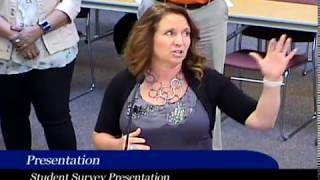 06.05.2017 Marshall Public Schools Board Meeting