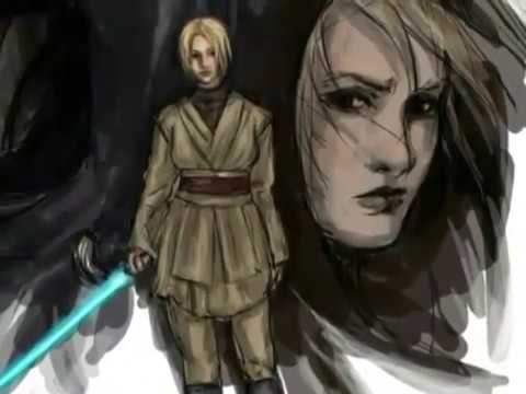 Kotor 2the Sith Lords Characters That Should Be Added Star Wars