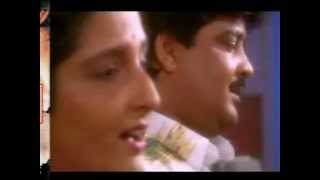 I just called to say i love you (Jaan ki kasam 1991)