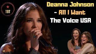 the-voice-usa-deanna-johnson-all-i-want