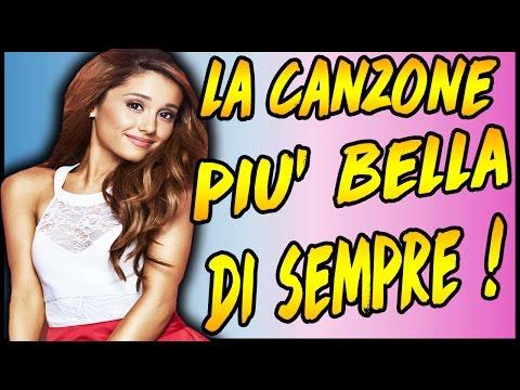 LA CANZONE PIU' BELLA DI SEMPRE ! | Awed™
