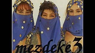 Mezdeke - Sout el Tarab