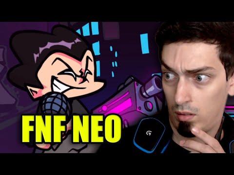 FNF - Os MELHORES REMIX do Friday Night Funkin?! - MrGuinas