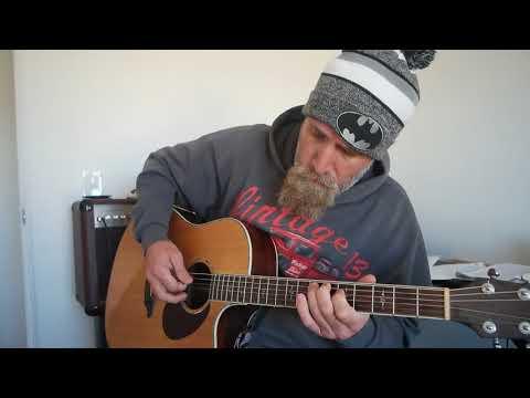 Music As Spirituality