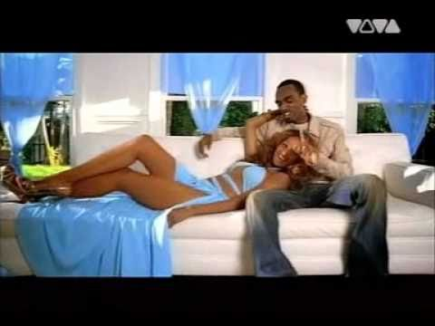 Shaggy Feat. Rik Rok & Tony Gold - Bonafide Girl