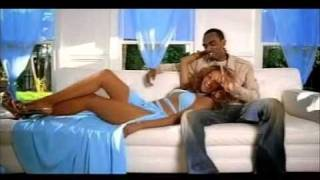 Shaggy feat. Rik Rok & Tony Gold - Bonafide Girl
