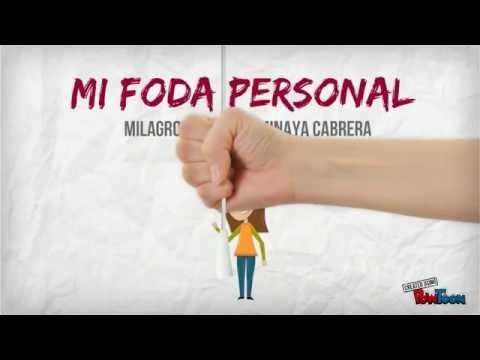 Foda Familiar Parte 1из YouTube · Длительность: 1 мин48 с