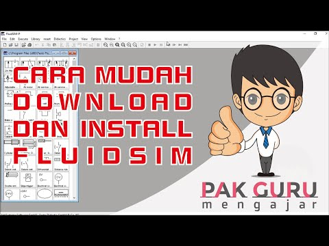 pneumatik-part-2-:-cara-mudah-download-dan-install-fluidsim