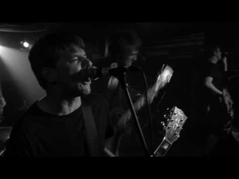 A Wilhelm Scream - 'Less bright Eyes, More Deicide' Live in Manchester, UK. - YouTube