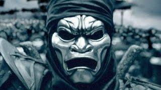 Top 10 Culturas Guerreras Más Letales De La Historia