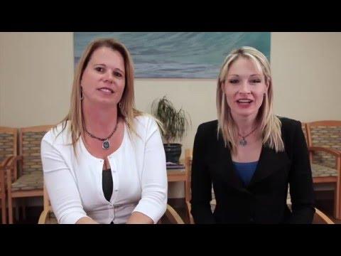 Hiring a Dental Receptionists Part 2