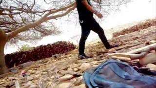 Beti Sakyo (New Song 2011) - Official Music Video - JPC