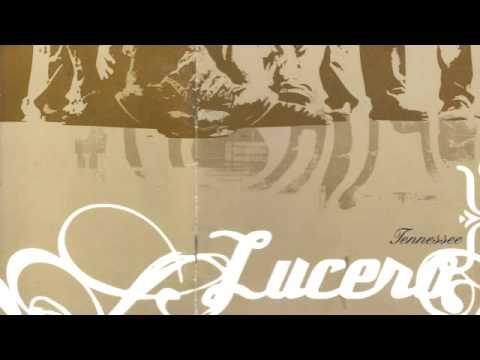 lucero - tennessee - 07 - fistful of tears