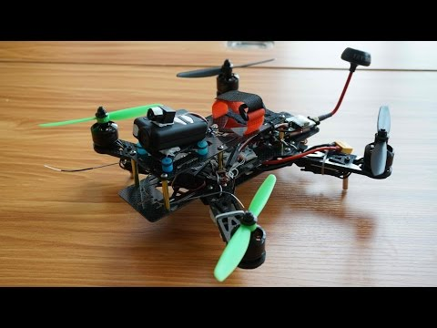 how to configure open pilot cc3d flight controller ground openpilot cc3d acro mode on cc3d mini me