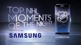 Samsung Top Moments (05/20/16)