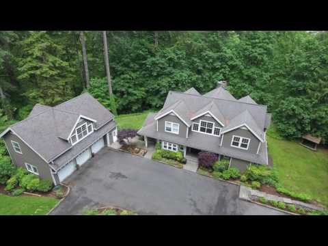 5 Bedroom Luxury Home for Sale in Lakewood / University Place WA