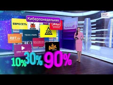 Промокоды Apteka.ru 2017