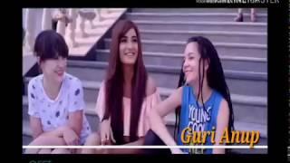Billiayan Billiyan akhyan|| Guri  feat Anup || New (Latest) Punjabi video Song  2020||