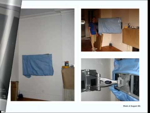 Our Apartment Movie