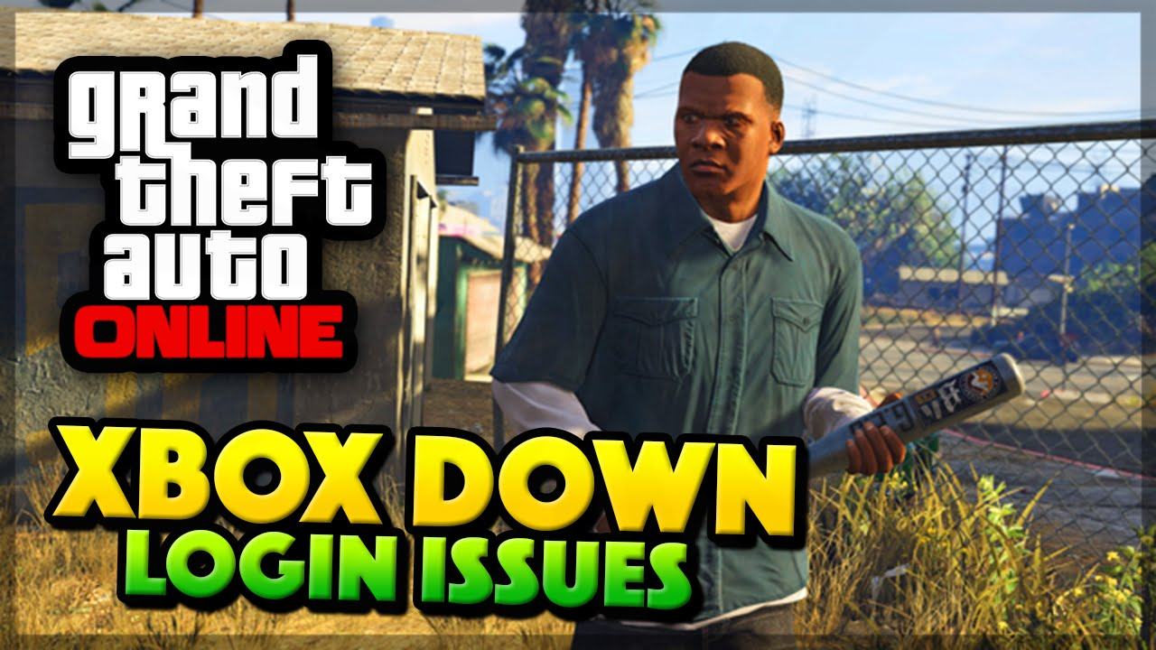 how to play gta v online without xbox live