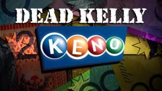 Free download at www.deadkelly.net.