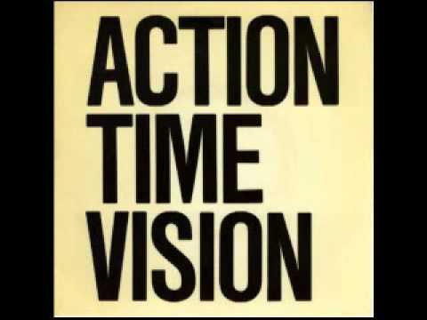 Alternative TV - Action Time Vision