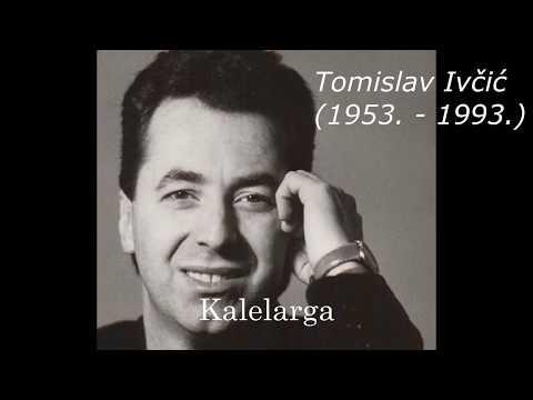 Tomislav Ivčić - Najbolje pjesme (THE BEST OF)